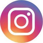 picto_instagram_login